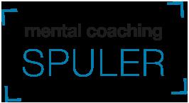 Mental Coaching Spuler